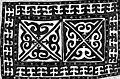 Syrmaq. Kazakh carpet.jpg