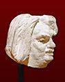 Tête de Balzac dAuguste Rodin (5388756786).jpg
