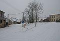 Těnovice 10.jpg