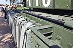 T-72B3mod2016-20.jpg