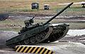 T-90A MBT photo016.jpg
