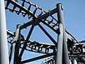 T2 at Six Flags Kentucky Kingdom 9.jpg