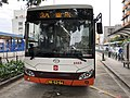 TCM MR5364 3A.jpg