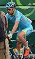 TDF 2015 Rennes - Dmitriy Gruzdev.jpg