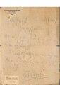 TDKGM 01.073 Koleksi dari Perpustakaan Museum Tamansiswa Dewantara Kirti Griya.pdf