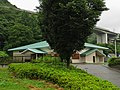 TEPCO Power Source PR Center Okutone.jpg