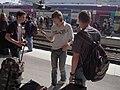 TER PAYS DE LA LOIRE (5661132413).jpg