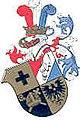 TG-Herzynia-Tuebingen-Wappen.jpg