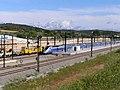 TGV en Figueres-Vilafant - Jordi Verdugo.jpg