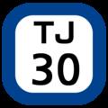 TJ-30.png
