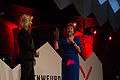 TNW Con EU15 - Neelie Kroes - 9.jpg