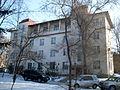 TOZ house 2011.jpg