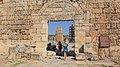 TR.AL.Perge Hellenistic-City-Gate-seen-through-Roman-Gate 03 16x9-R 4096x2304.jpg