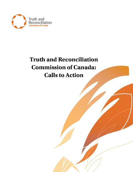 File:TRC Canada Calls to Action.pdf