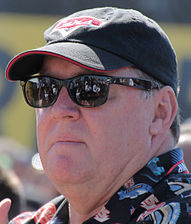 TSM350 2015 - John Lasseter - Stierch 1.jpg