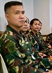 Table-top typhoon simulation marks end of U.S. and Philippines HA-DR exchange 170125-F-JU830-003.jpg
