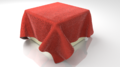 Table Cloth Red.png