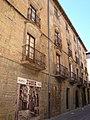 Tafalla - Casa Cruzat.jpg