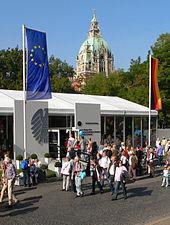 Tag Der Deutschen Einheit Wikipedia