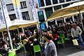 Tag der Deutschen Einheit Stuttgart 2013 by-RaBoe 051.jpg