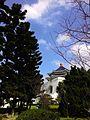 Taipei, Keelung City, Taiwan - panoramio (70).jpg