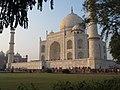 Taj Mahal photo.jpg