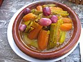 Tajin traditional Morrocan meal.jpg