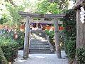 Takakamo-jinja Ishi-Torii.jpg