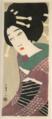 TakehisaYumeji-1914-Koharu-minaytoya.png