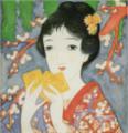 TakehisaYumeji-1926-Early Spring.png