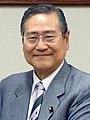 Takeshi Noda.jpg