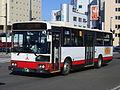 Takushoku bus O200F 0145.JPG