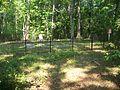 Tallahassee FL Blackwood-Harwood Cemetery02.jpg