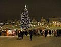 Tallinn Jouluturg.jpg