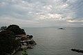 Taman Tanjung Bunga, Tanjung Bungah, Pulau Pinang, Malaysia - panoramio - jetsun (1).jpg