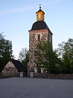Tammela church 1 AB.jpg