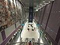 Tampines East MRT Station.jpg