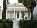 Tanforan Cottage, 214 Dolores.jpg