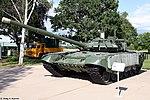 TankBiathlon2017Individual-60.jpg