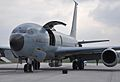 Tankowiec C–135F Francuskich Sił Powietrznych (06).jpg