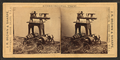 Tapping Machine, for Manufacturers of Fire-Arms, Sewing Machines, etc, from Robert N. Dennis collection of stereoscopic views.png