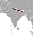 Tarai Gray Langur area.png
