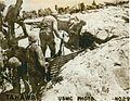 Tarawa USMC Photo No. 2-9 (21661783621).jpg