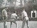 Target Practice -- Fall 1968 (8367134139).jpg