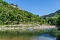Tarn River in Castelbouc 01.jpg