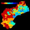 Tarragona Crecimiento-08-18.png
