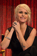 Taryn Manning at Paley Fest Orange Is The New Black.jpg