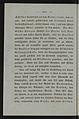 Taschenbuch von der Donau 1824 110.jpg