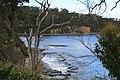Tasman Peninsula-Tasmania-Australia01.JPG
