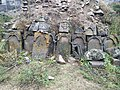 Tatev Monastery 9.jpg